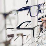 Herramientas de venta para tu óptica: cosas que SÍ funcionan