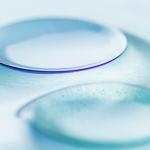 Di Sí a las lentes de contacto diarias. Comodidad e higiene para tus ojos. ¿Las pruebas?